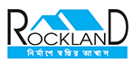 Rockland Properties Limited